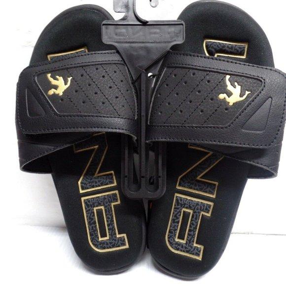 AND1 Shoes | Mens Baller Memory Foam